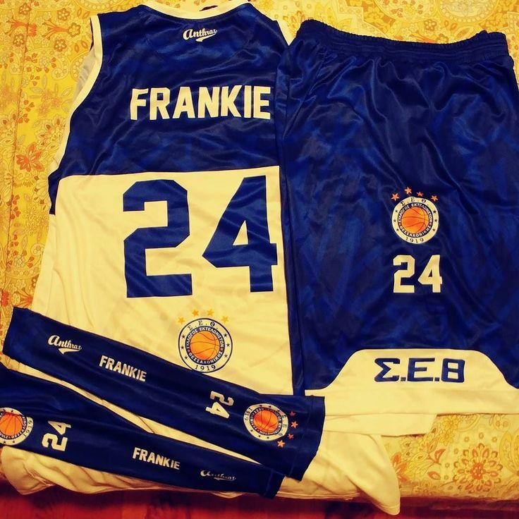 #4 to #24 #gregfrag #antrax #basketball #seth #Σεθ #upgrade #kb #gohardorgohome #passion #instabasket
