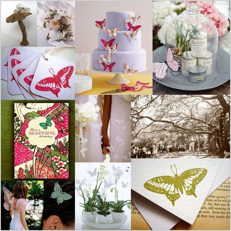 Daisy Kitchen Decor: 29 Best Gerber Daisy Wedding Bouquets Images On Pinterest