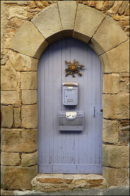 Some doors can stand the test of time. Get yours at Lake City Home Improvements. www.lakecity.ca