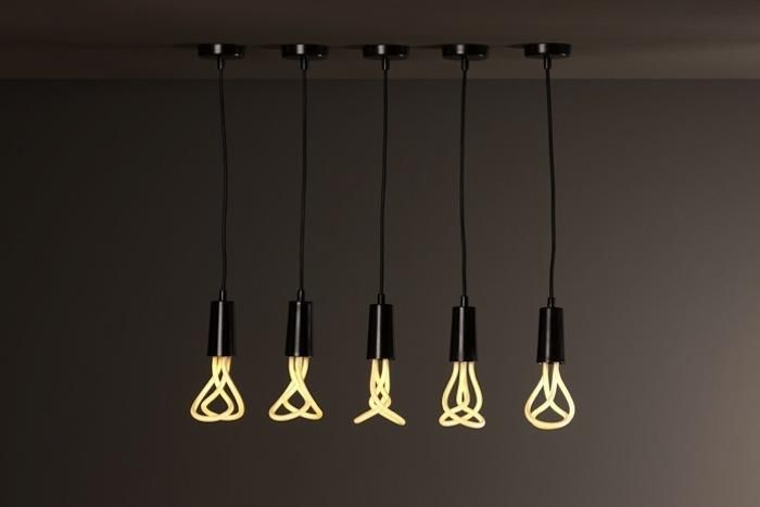 17 best images about lovely lighting on pinterest back for Best task lighting