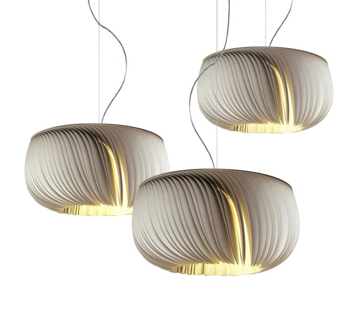 MOONJELLY GREY 510   General Lighting From Limpalux   Architonic
