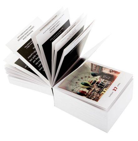 http://www.page-online.de/emag/bild/artikel/polaroid-kalender-2015