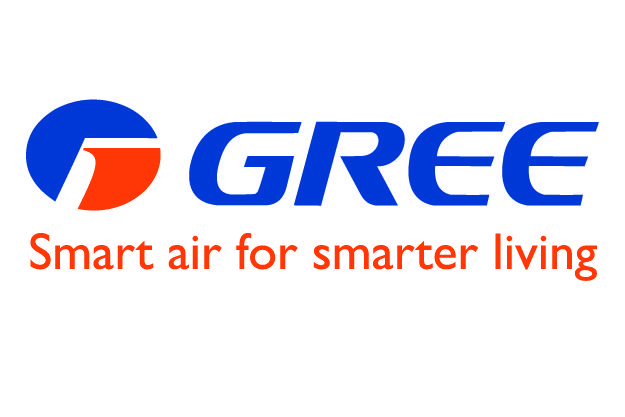 Contact best technician Gree Electric Appliances Customer