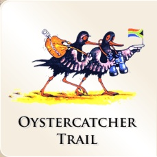 Oystercatcher Trail Garden Route Hiking Tours Hiking Trail South Africa