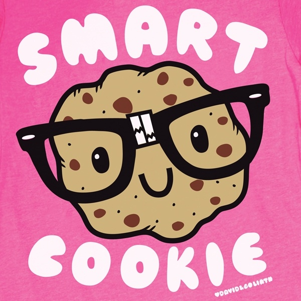 120 best images about Back to School Smart Cookies on ...