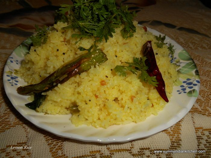 #Indian Rice and Biryani #Indian pulav recipes #Indian Biryani recipes #http://yummyindiankitchen.com
