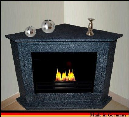 27 best Gelethanol Fires images on Pinterest Fireplaces