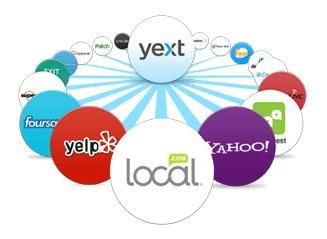 iYogi's local listing services help your business find the right platform by making it visible at the right time for right search. Our services help you generate more leads by listing it in the top directories.