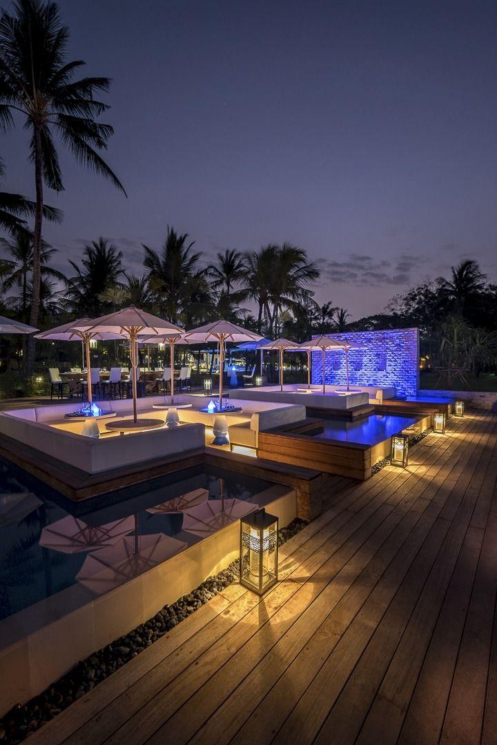Club Med Bali クラブメッド バリ