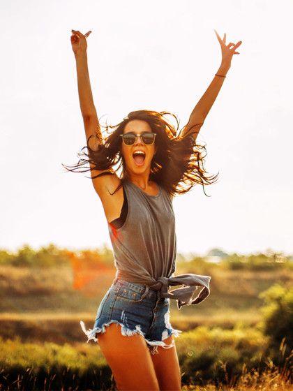 Alleine reisen als Frau » Hinweise & Reisetipps ✓ Was dafür spricht ✓…