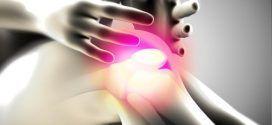Reparar los cartílagos con vitaminas para no sufrir dolores y limitaciones de movimiento