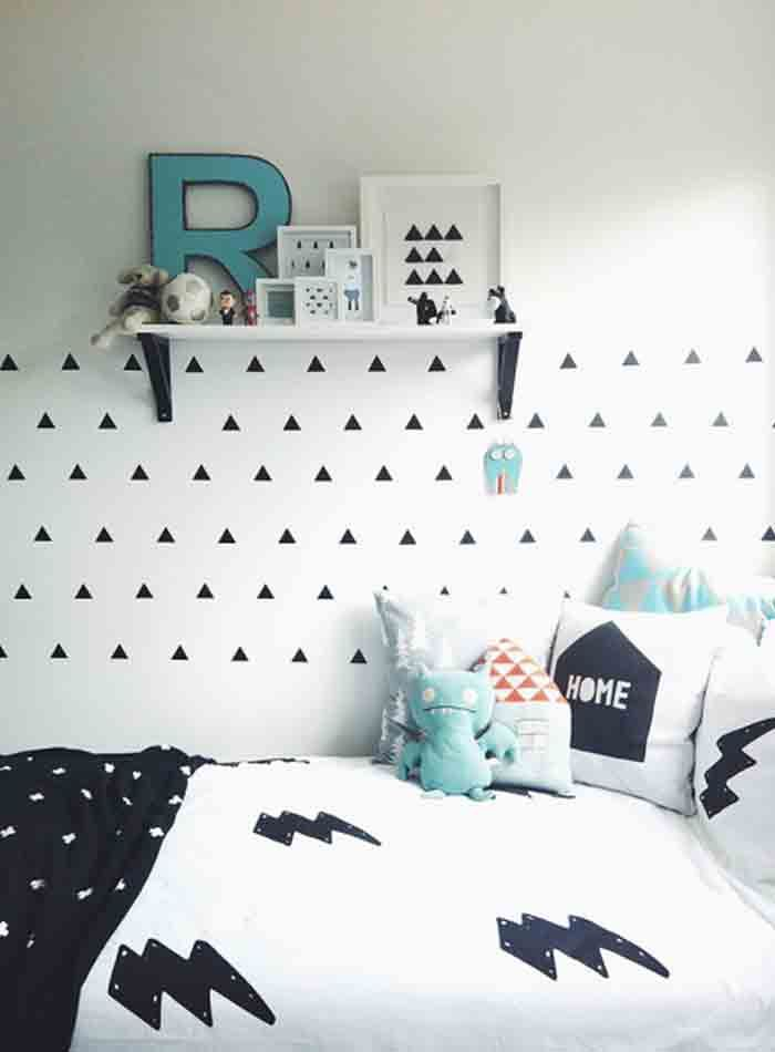 1000+ images about Slaapkamer jongen on Pinterest