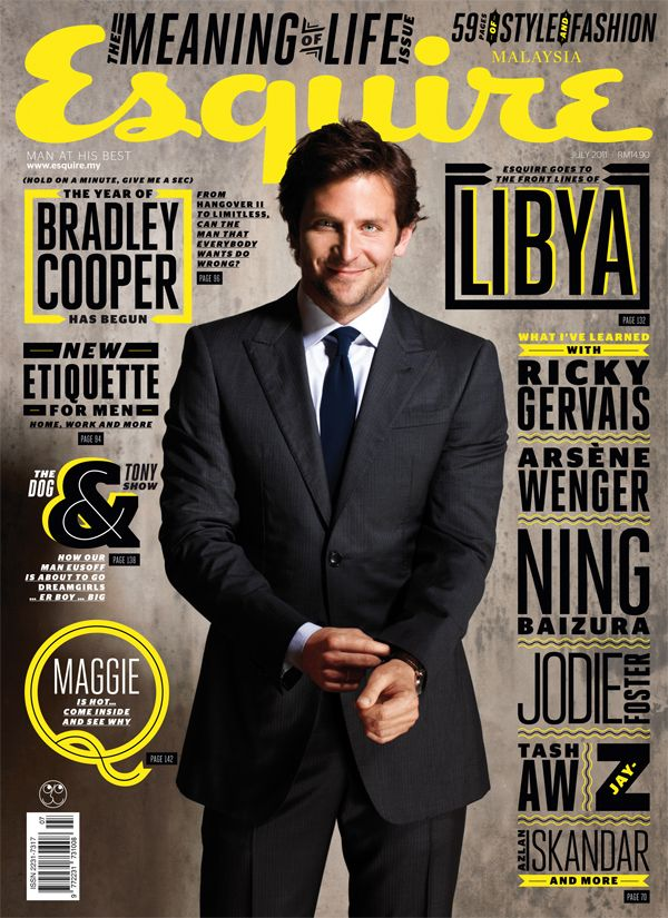 548 best images about Magazine Covers on Pinterest | Magazine ...