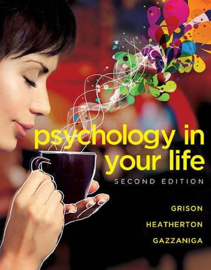 12 best products images on pinterest pdf psychology in your life 2e by sarah grinson fandeluxe Images