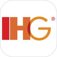 IHG® - Hotel Booking, Reservations & Deals by Intercontinental Hotels Group
