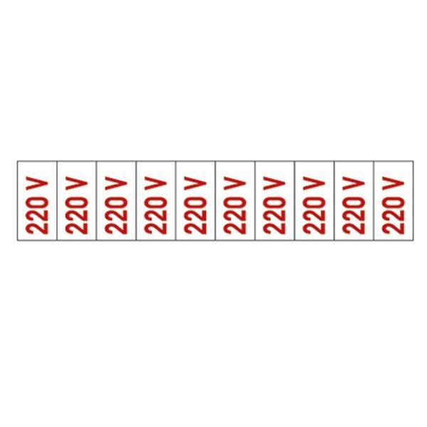 Kit placas autoadesivas em poliestireno 220 v placas - Placa de poliestireno ...