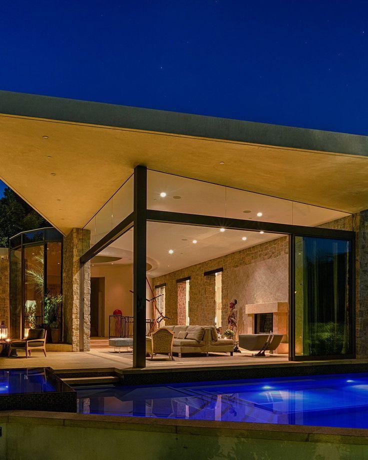 4 Inspiring Home Designs Unter 300 Quadratfuß Mit Grundrissen
