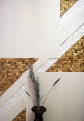 #Coconut #Mosaics - Products - #UnionTiles - Bedfordview East 2007, Germiston