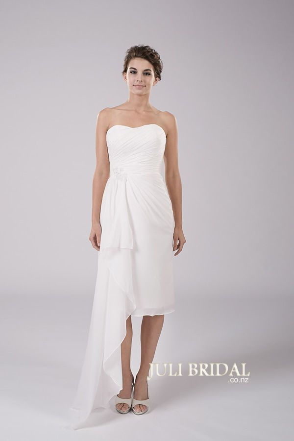 Wedding Gowns-Lilace-S26