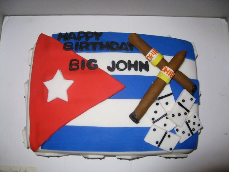 44 Best Cuban Cakes And Desserts Images On Pinterest