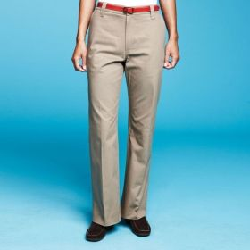 Promotional Products Ideas That Work: W-kingston pant. Get yours at www.luscangroup.com