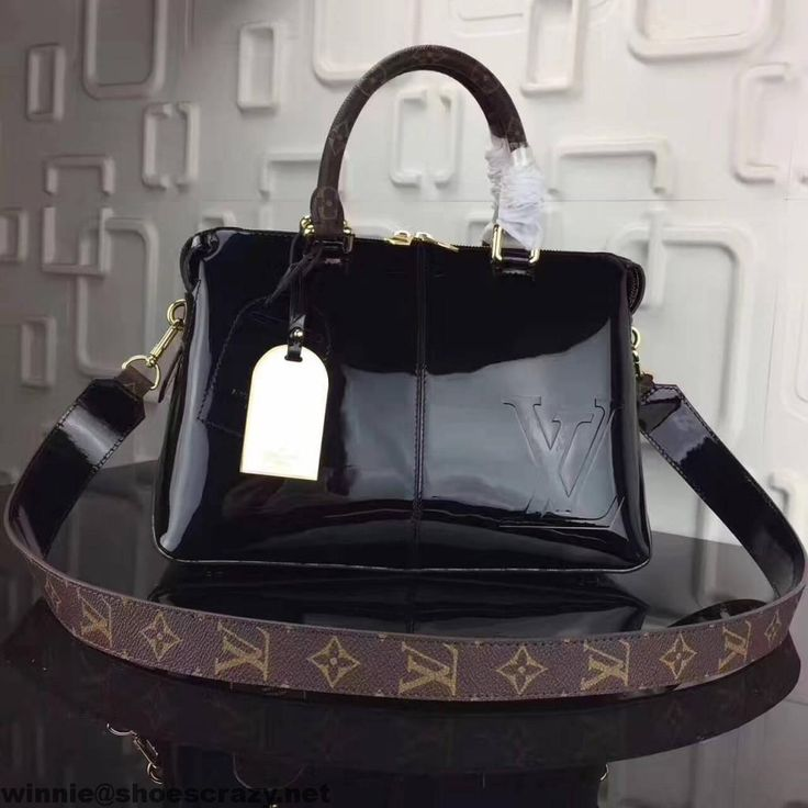 655 best louis vuitton images on pinterest louis vuitton for Louis vuitton monogram miroir