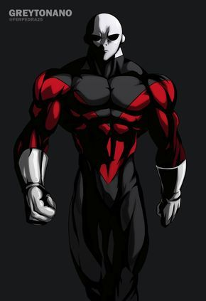 one_punch_jiren_by_greytonano-dbjamsr.jpg 888×1,297 pixeles