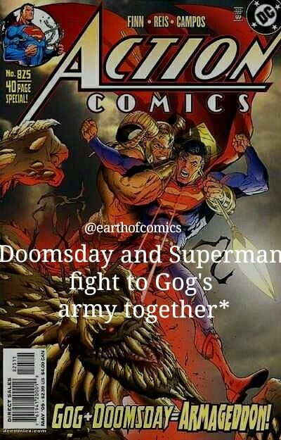 #Superman #Facts #Fact #MarvelFacts #DCFacts #Marvel #DC #Comics #DCComics #MarvelComics #Avengers #XMen #Apocalypse #JusticeLeague #Batman #Superman #CaptainAmerica #IronMan #Gamer #Artist #SuperHero #Art #Artwork #ConceptArt