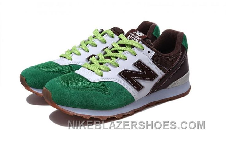 https://www.nikeblazershoes.com/new-balance-996-women-green-212573.html NEW BALANCE 996 WOMEN GREEN 212573 Only $65.00 , Free Shipping!