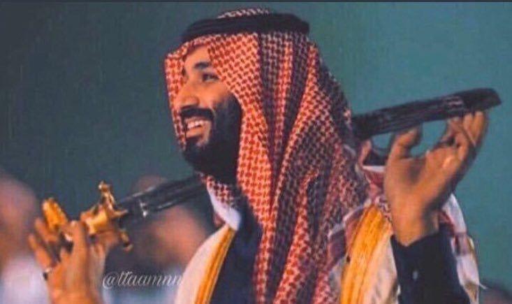 خالد بن عبدالله بن فيصل بن تركي