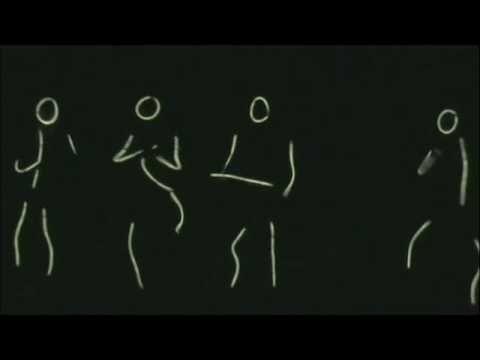 glow dance ideas