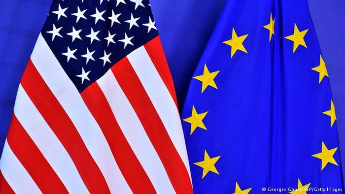 The EU Parliament is voting today on the controversial Transatlantic Trade and Investment Partnership (TTIP) negotiated between the USA and the EU. The secretive discussions about the Transatlantic...