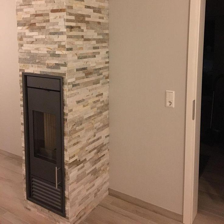 geraumiges wohnzimmer verblender höchst abbild oder bcfdcbaecedfdf