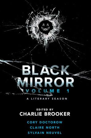 Subscene Free Download subtitles of Black Mirror Season 01