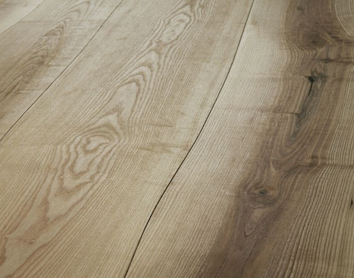 Curves ahead undulating wood floors from the netherlands for Sundeck flooring