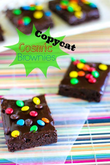 Best 25 Box Brownie Recipes Ideas On Pinterest Brownie