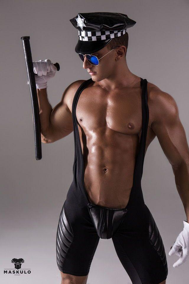 Hot male model sex