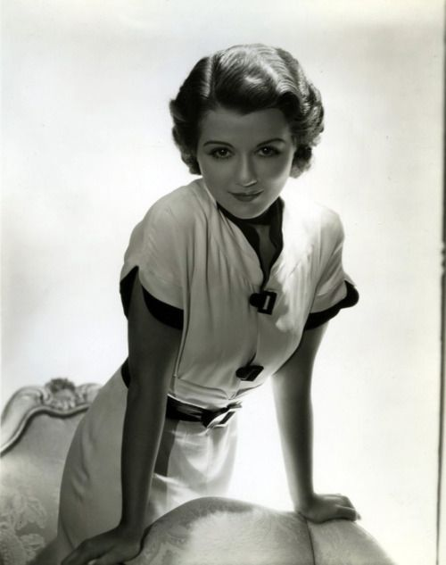 Sidney Fox, 1930s, by George Hurrell Sidney committed suicide by sleeping pills after Hollywood gossip led  her career to a screeching halt.