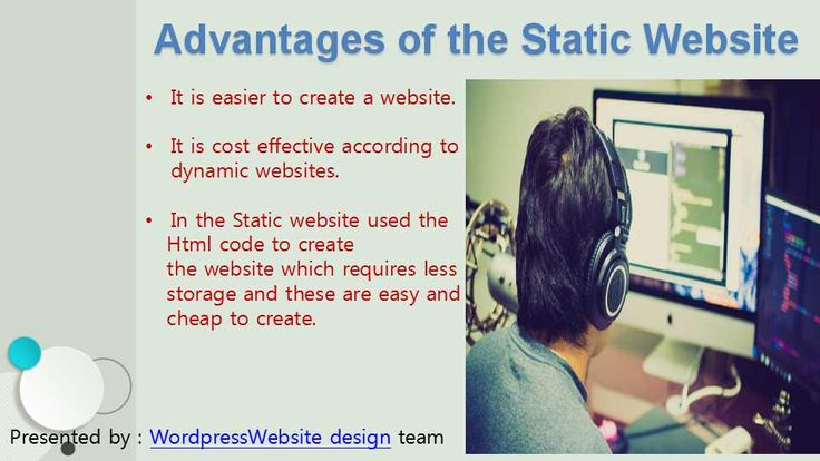 In This image we are discussing about the  static website designing .which is use for static web pages.Seoczar is leading website design company based in Delhi NCR.We are a leading web design company Browse the most complete and up-to-date gallery for fantastic Static websites design inspiration and the best  Static   solutions and marketing tools.