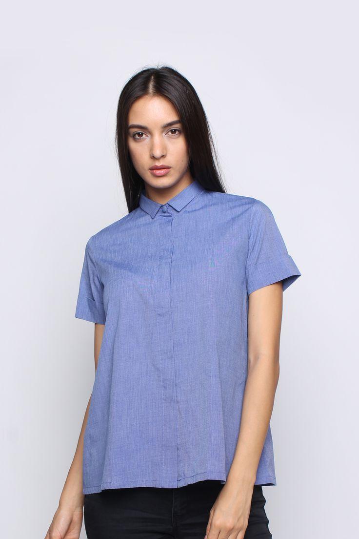 KEEYA Blue | Rp 165.750