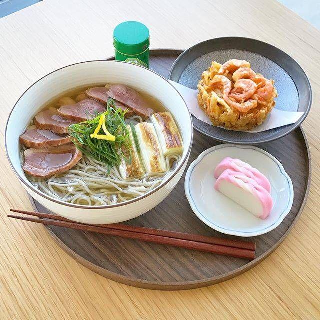 一汁一菜でよいという提案 から学ぶ一汁一菜の献立メニュー7選 Voyage 料理 レシピ レシピ アジア料理 レシピ