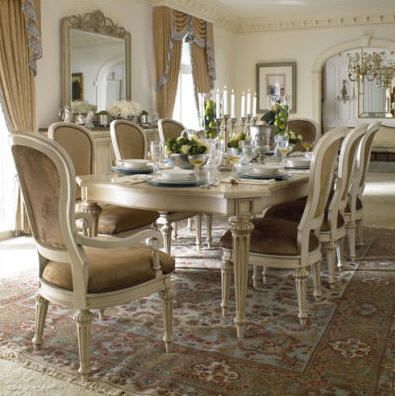 64 best Dining Room images on Pinterest | Book, Chairs and Colors