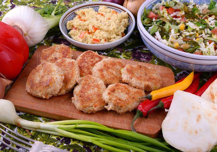 Vegetanie - czyli tanio i zdrowo :) Przełamujemy przeświadczenie, że kuchnia wegetariańska jest droga i monotonna. Vegetanie-that is cheap and healthy :) Kuchnia wegetariańska, wegetariańskie przepisy, szybkie dania, tania kuchnia