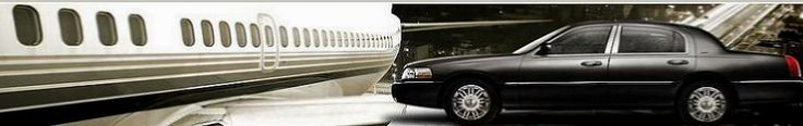 Evergreen Limousine offers Newark Liberty Airport Transportation (EWR) Car Service at most affordable prices. Enjoy a smooth and comfortable journey with us!