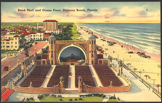 vintage airlines daytona beach Distraction Stores