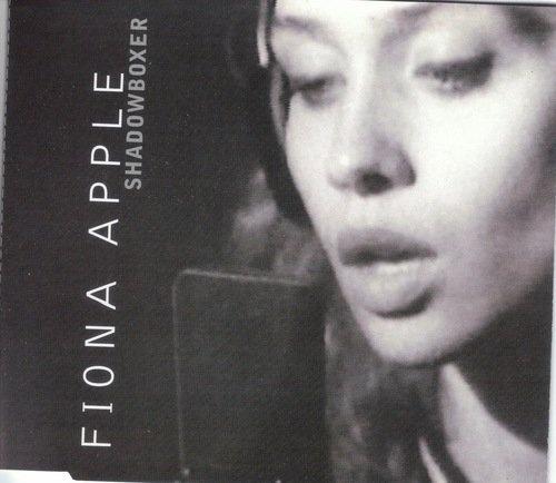 Shadowboxer von Fiona Apple, http://www.amazon.de/dp/B0000706CY/ref=cm_sw_r_pi_dp_n9oZqb0SBA4K9