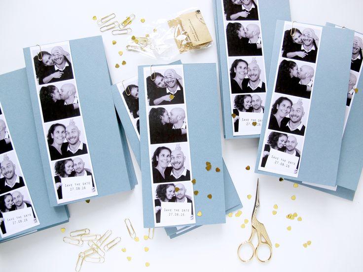 Jeg har brugt lidt af påsken på at få bryllups invitationerne flyveklar. Der findes så meget inspiration på nettet omkring