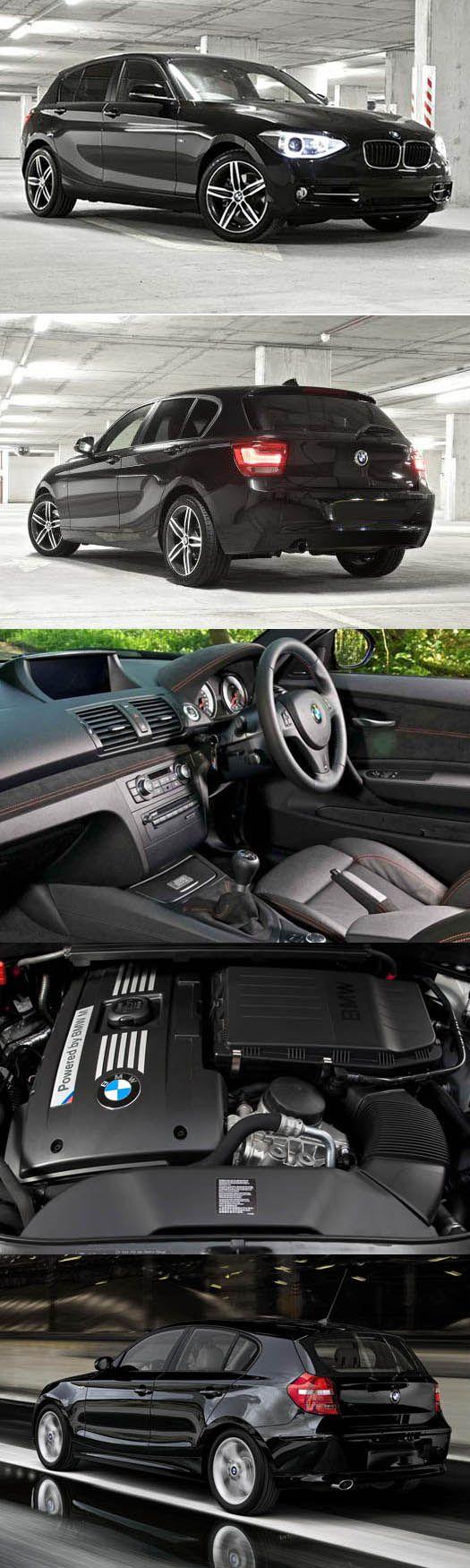 BMW 135i Engine Review #BMW #BMW135i #BMW1Series For blog: www.engines4sale.co.uk/blog/bmw-135i-engine-review/