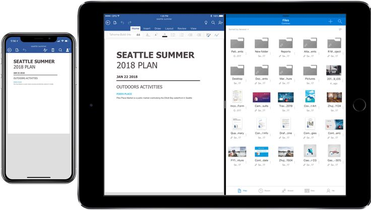 New to Office 365 in January—enriching teamwork across devices
