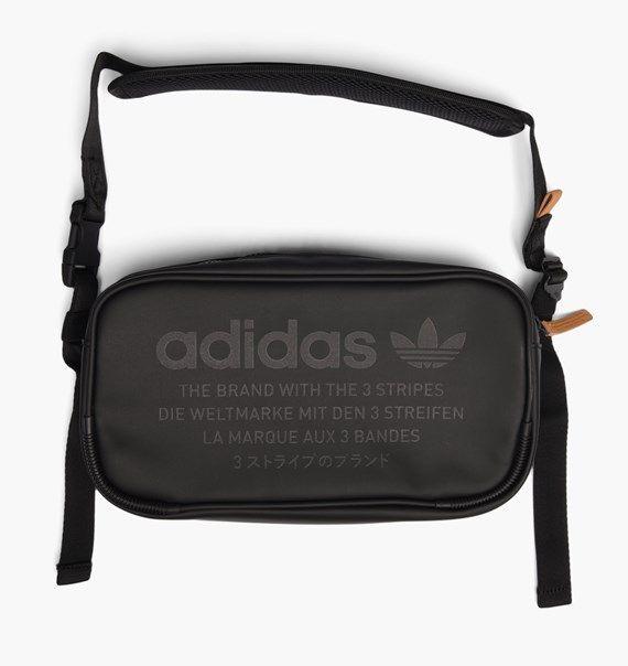 NMD Cross Body Bag | Crossbody bag